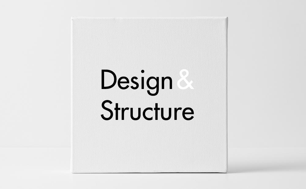 kanvasリニューアルのデザインや仕様のご紹介